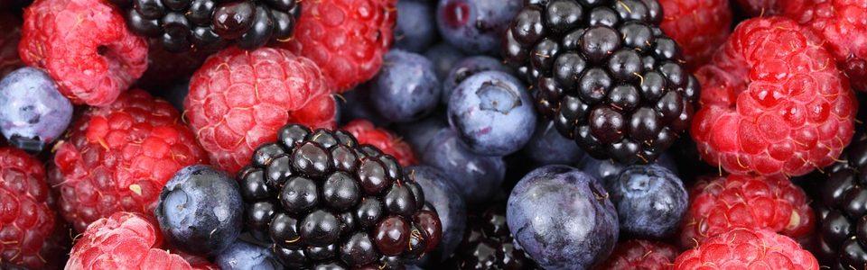 Además de nutritivo y saludable. Libre de azúcares añadidos y rico en vitaminas, minerales y fibra.